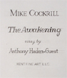 Mike Cockrill: The Awakening (pdf)
