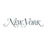 NY Magazine Obituary by Jerry Saltz