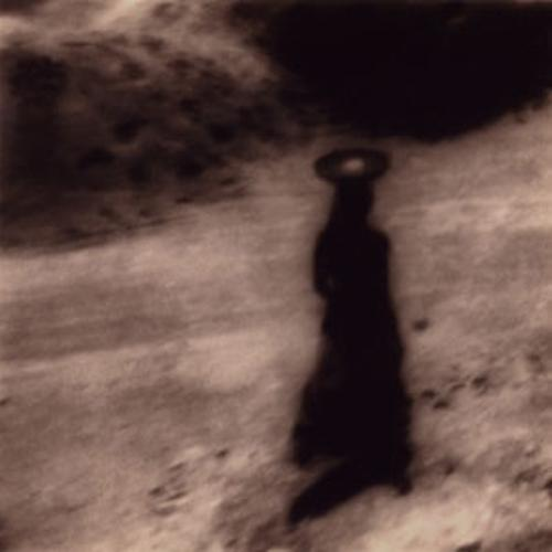 Reliquary: A Recurring Apparition (India, 1960's), 1999  Selenium toned silver print, edition of 4, image size: 4 5/8 x 4 5/8 in. / paper size: 8 x 10 in.    View More  ➤