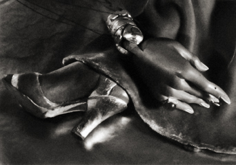 Puppet Hand and Foot