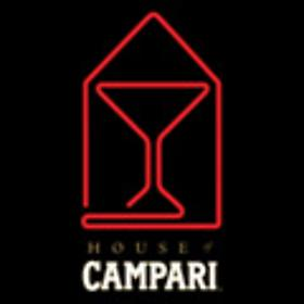 James Everett Stanley is included in the Campari sponsored exhibition Highlights of Distinctive Messengers LA and NY, Miami, FL, Dec. 6-9, 2007.