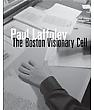 Paul Laffoley: The Boston Visionary Cell (pdf)