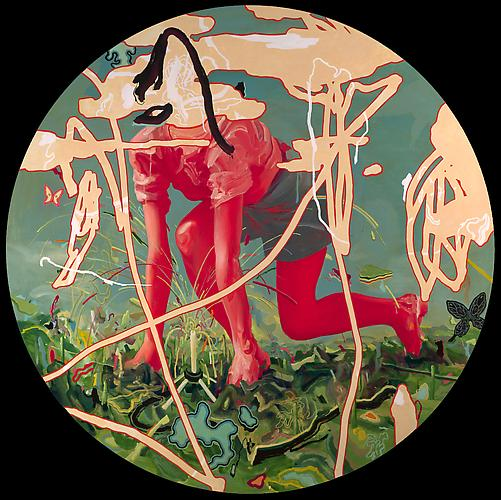 Sprinkler, 2011 