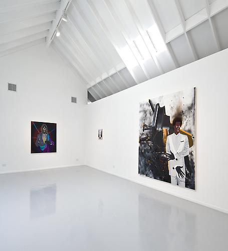 &#039;Better Off Dead,&quot; Said the Landlord