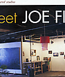 Meet Joe Fig