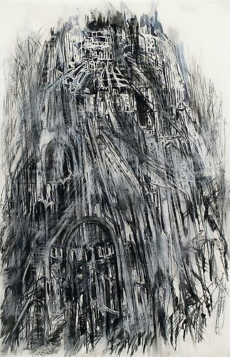 Diana Al-Hadid