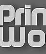 3D Printer World -