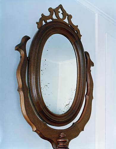 Matthew Monteith, Millerton Mirror 4 ed. 6 (2006)
