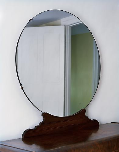 Matthew Monteith, Millerton Mirror 3 ed. 6 (2007)