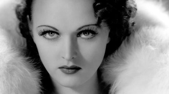 George Hurrell: The Golden Age of Glamor
