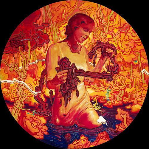 Placenta, 2011