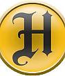 Monterey County, The Herald