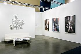 Art|Basel|Miami Beach 2010