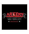 Artery NYC