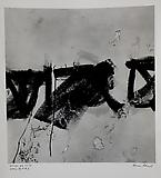 Aaron Siskind <br>(Estate Holdings)