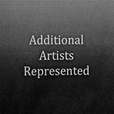 Artist list
