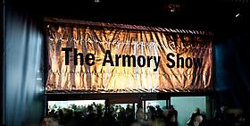 Gavlak Gallery:  The Armory Show,
