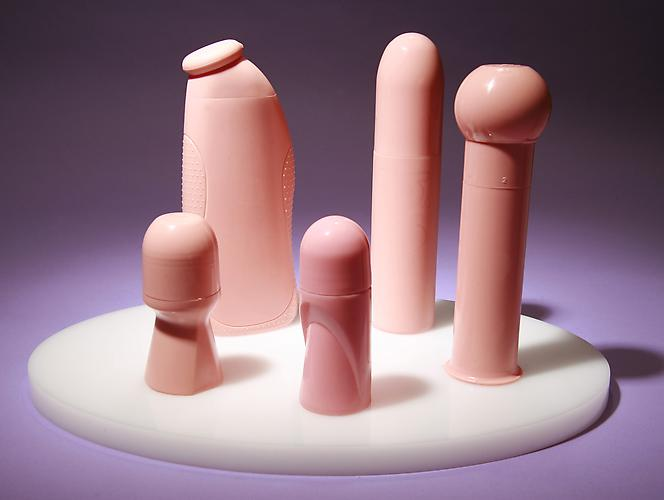 David Baskin