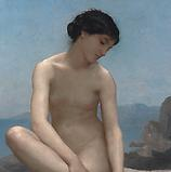 Bouguereau, William