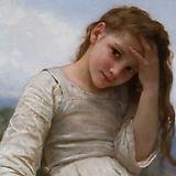 Bouguereau, W.A.