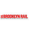 John Yau, The Brooklyn Rail, November 2011