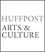 Huffpost Art & Culture,  April 2012,