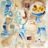 Dufy, Raoul