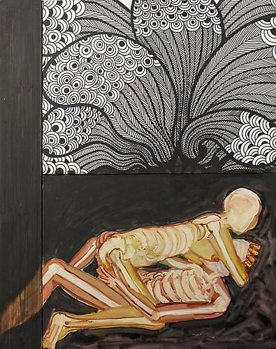  Untitled , 2012