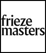 Frieze Masters, by Nathaniel Mellors