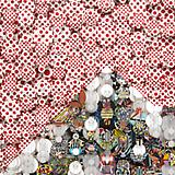 JACOB HASHIMOTO