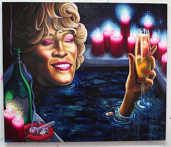 Tom Sanford