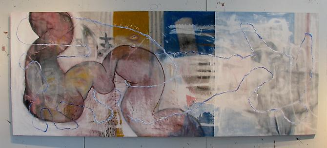  Ring Worm , 2011