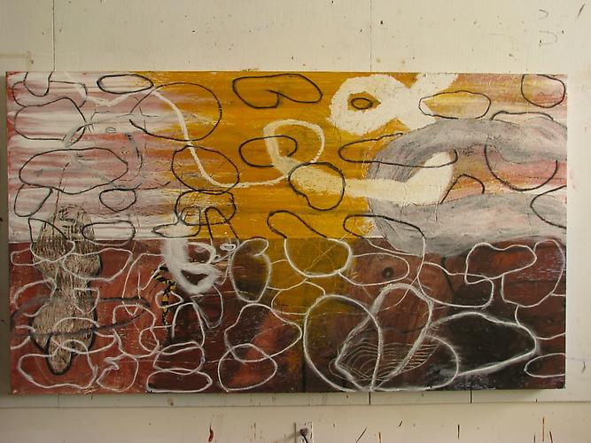  Untitled , 2011