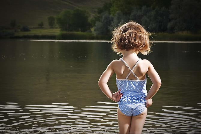 I Will Sell This Lake Today, 2010