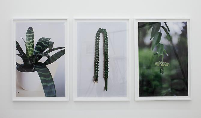 Kathrin Sonntag