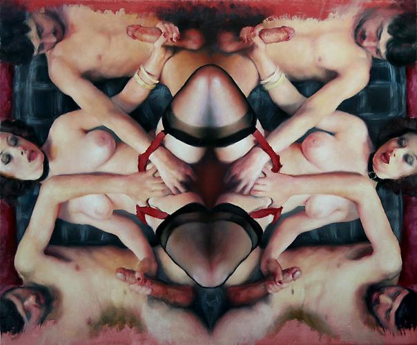 Maria Kreyn