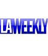 LA Weekly by Shana Nys Dambrot