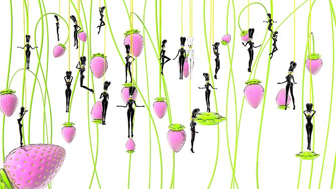 Hye Rim Lee