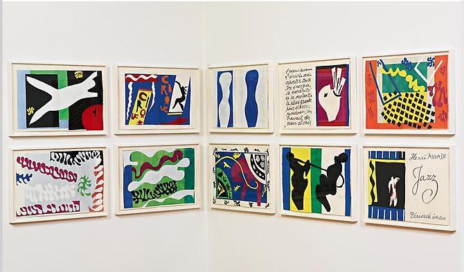 Similar Galleries: Henri Matisse Collage , Henri Matisse Collage ,