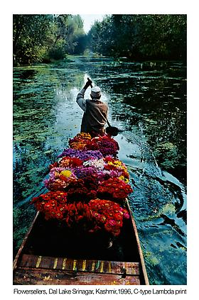 Steve McCurry: The Iconic Photographs: