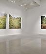 "JESSICA AUER'S PMG SOLO EXHIBITION ""MEADOW"" REVIEWED IN THE CURRENT ISSUE OF MAGENTA MAGAZINE 