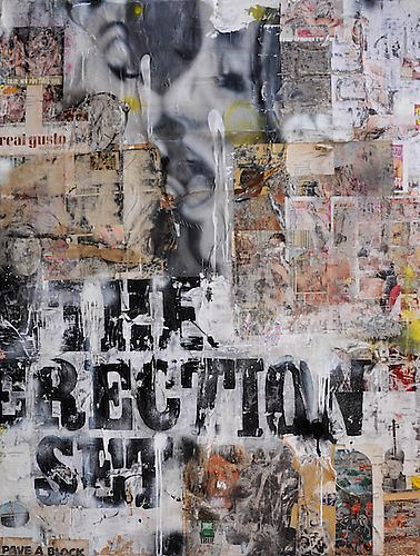 Greg Miller