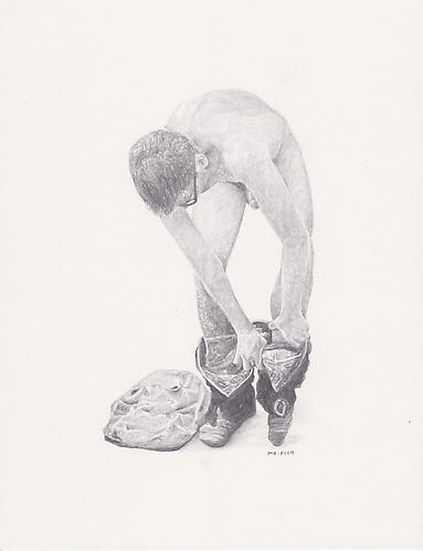 Untitled 3, 2010