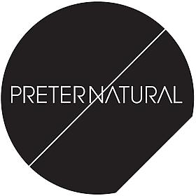 ADRIAN GLLNER AND ANDREW WRIGHT APPEAR IN PRETERNATURAL CURATED BY CELINA JEFFERY