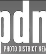 Photo District News <br>