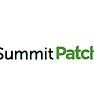 Summit Patch