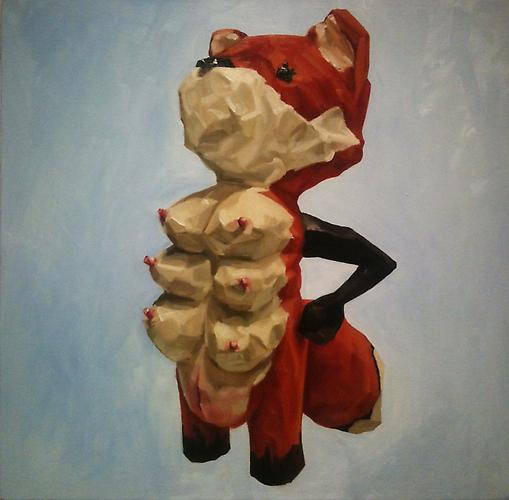Andrew Smenos