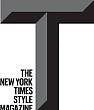 The New York Times Style Magazine -