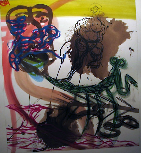  Dont Call Me Unless Its Friday , 2003