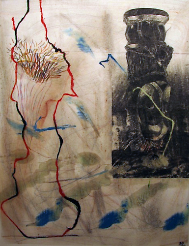  Untitled , 2006